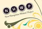Client: New Hampshire Writers' Project
